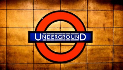 London1112