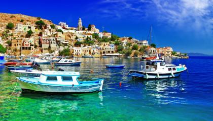 sista minuten grekland