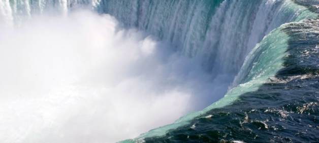 vattenfall kanada