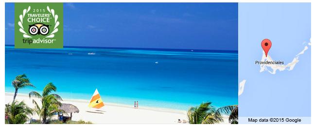 billigt hotell karibien