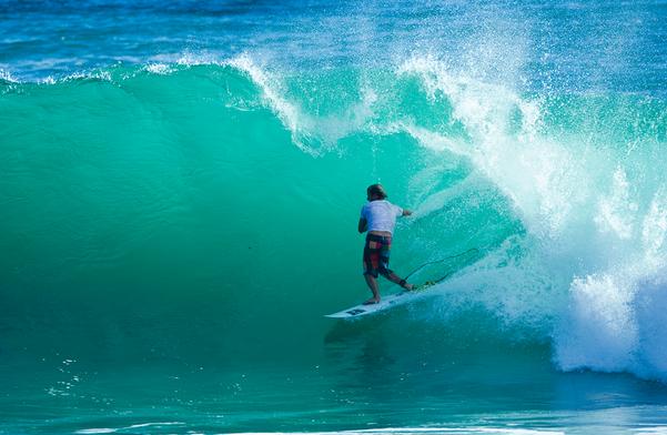 surfa barbados